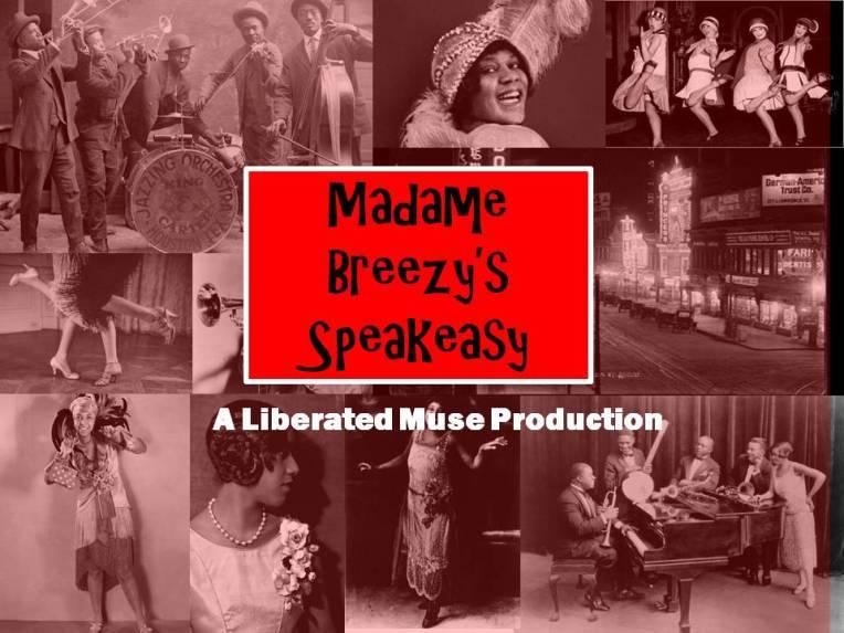 Madame Breezys FINAL