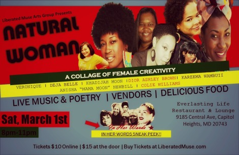 natural woman flyerfinal