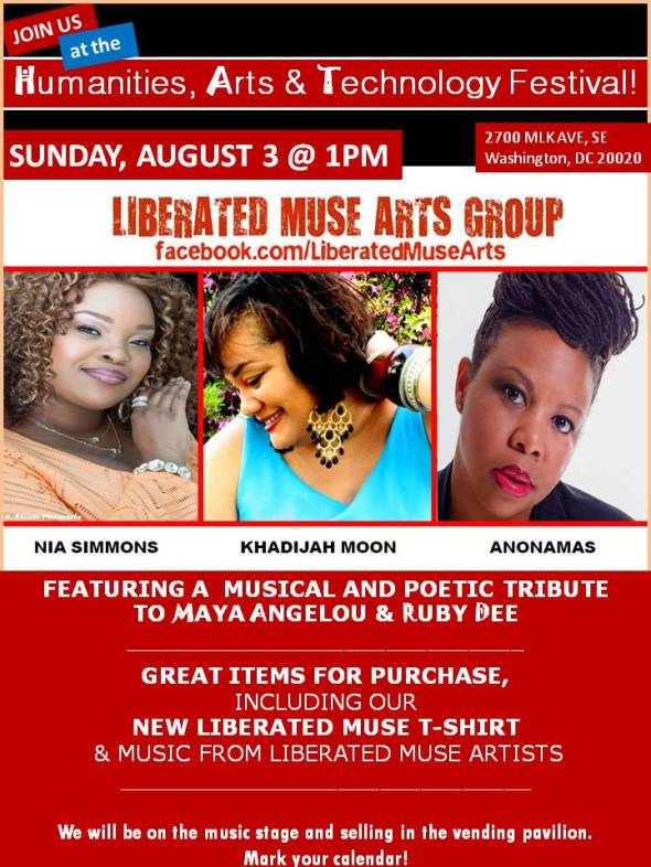 liberated-muse-at-hatsfestdc2014-flyer.jpg