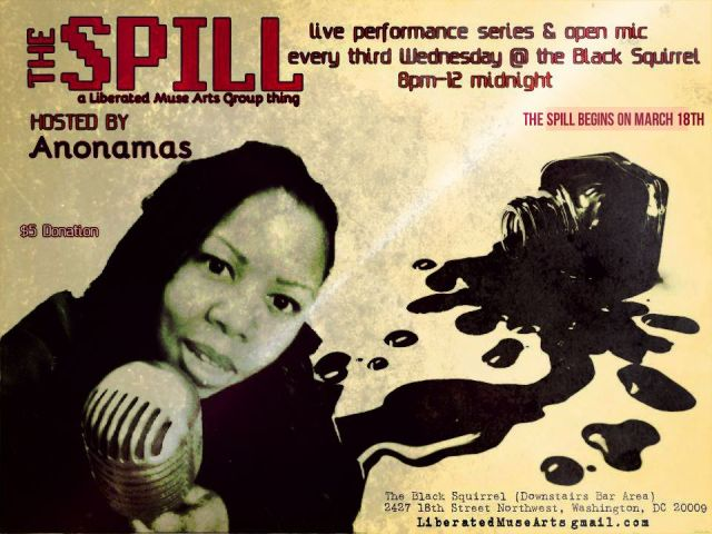 BeFunky_THE SPILL POWERPOINT.jpg