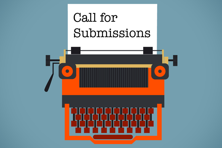 call_for_submissions